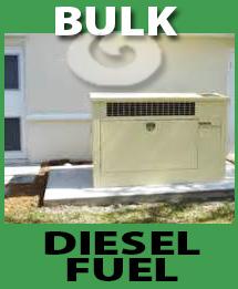 bulk diesel